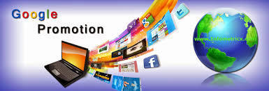 Web Site Design, Designing Web Pages is a Ingenious Method, Website Design for Chennai | Web Design Company Chennai | Seo Services Chennai | Mobile Application Development Company Chennai | Software Development Company | Scoop.it