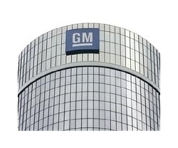 GM moves international operations HQ to Singapore from Shanghai | Sustain Our Earth | Scoop.it