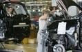 Un ouvrier français ne coûte pas plus cher qu'un ouvrier allemand (Insee) - Économie - France Info | LYFtv - Lyon | Scoop.it