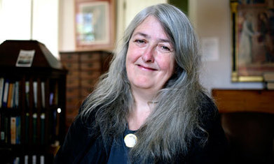 Mary Beard suffers 'truly vile' online abuse after Question Time | Ethics in a Complex World | Scoop.it