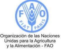 FAO impulsa la agricultura inteligente para manejar mejor el cambio climático | Toca comer | Gestión del Riesgo de Desastres | Scoop.it