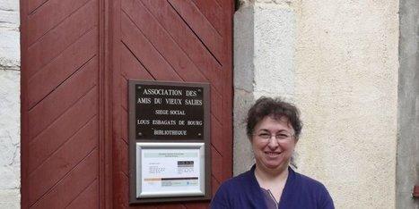 Fan de généalogie et de patrimoine local - Sud Ouest | Rhit Genealogie | Scoop.it