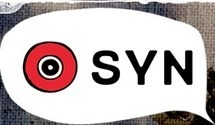 Preparing your video blog   SYN   vicjoh_vodcast   Scoop.it