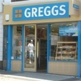 More retail space key to Greggs' growth strategy | BakeryIndustry | Scoop.it