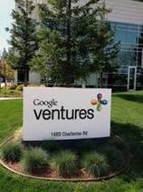 Internet search giant Google launches $100 mn fund for European startups - Big News Network.com | BioInnovation & BioEntrepreneurship | Scoop.it