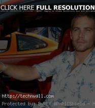 Replace Paul Walker By Justin Bieber | Tech & Wall | wallpaper | Scoop.it