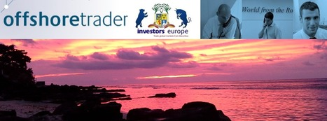 FDI from Mauritius to India drying up @investorseurope Mauritius Stock Brokers | Investors Europe Mauritius | Scoop.it