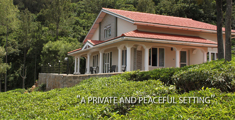 OOTY HOMESTAY BOOKING HOMESTAYS IN OOTY RICH HERITAGE BUDGET HOMESTAY COTTAGE | Ooty car rental Ooty taxi service ooty travels 9843052696 | Scoop.it