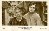 Silent movie opens window on lost world of Eastern European Jews - MiamiHerald.com   Early Cinema   Scoop.it