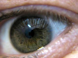 Tecnologías de la astronomía ayudan a tratar la miopía   PRODUCTOS NATURALES   Scoop.it