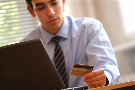 10 Question E-commerce Firms Can Ask in Their Market Research ... | Ecommerce How To... | Scoop.it