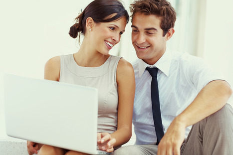 No Credit Check Installment Loans-Easy Fiscal Source To Generate Fast Cash Help | 24 Month Loans | Scoop.it