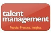 A Road Map for M&A Success - Talent Management magazine | Human Capital Best practice | Scoop.it