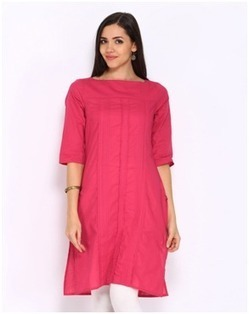 Indian women Trendy Fashion on Special Discounts | Discount Coupon Codes for Online Shopping in India | Scoop.it