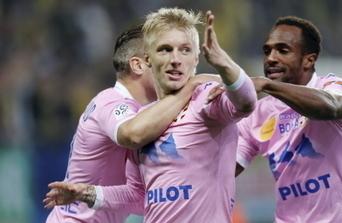 ETG: les réactions après le maintien acquis à Sochaux (3-0)   Evian Thonon Gaillard   Scoop.it