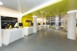 Hertz opte pour une relation client dématérialisée | APST | Marketing opérationnel international | Scoop.it