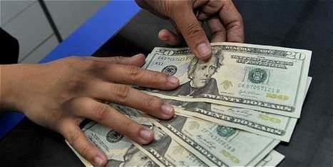 ¿Somos más competitivos con un dólar tan caro? - ElTiempo.com | Legislación y entornos competitivos | Scoop.it