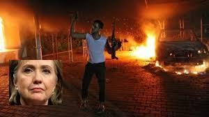 Para detener la III Guerra Mundial: Hillary debe revelar las mentiras de Obama sobre Bengasi | La R-Evolución de ARMAK | Scoop.it