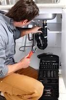 How to Find a Good Plumber in Northwest Arkansas   Bentonville Plumbers   Scoop.it