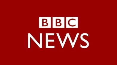 Shakespeare's 450th birthday parade held in Stratford-upon-Avon - BBC News | Literary News | Scoop.it