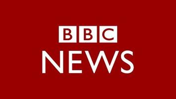 EU 'may not survive' crisis over euro, says George Soros - BBC News   money money money   Scoop.it