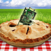 A Beginner's Guide to DIYing with the Raspberry Pi | media-www | Scoop.it