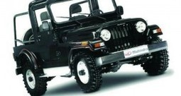 Compare Tata Bolt vs Mahindra Thar | Upcomming Cars Specifications and Features | Scoop.it