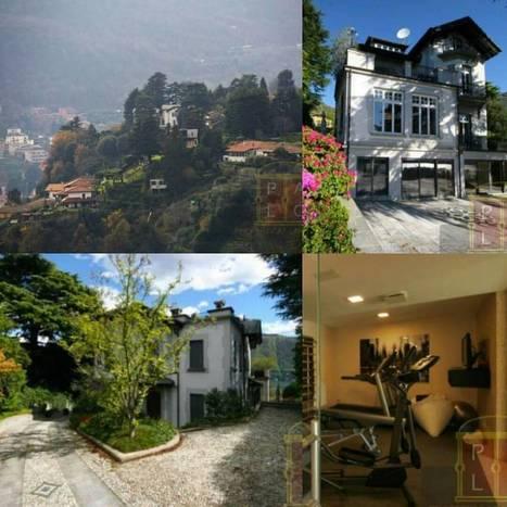 10 Tips for Lake Como Home Buyer – Shared by Marco Badalla - Real Estate Services Lake Como   Villa for Sale Lake Como   Scoop.it