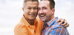 Bespoke Matchmaking » Our Firm   Gay Matchmaking   Scoop.it