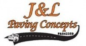 J & L Paving Concepts Now Offering Snow Maintenance in Montgomery County This February | JL Paving | Scoop.it
