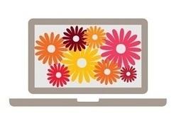 St-Valentin : 15 % des bouquets seront achetés sur smartphones et tablettes | E-commerce, M-commerce : digital revolution | Scoop.it