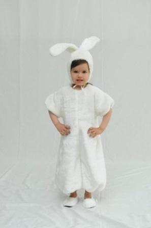 Костюм карнавальный испанский   Карнавальный костюм для детей и взрослых!   Scoop.it