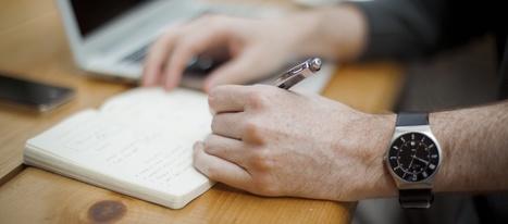 5 astuces pour obtenir un emploi pour lequel vous êtes un peu sous-qualifié | Culture Mission Locale | Scoop.it