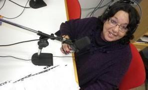 L'Isle-Jourdain. «Radio Fil de l'eau» : la 200e de Kateline - La Dépêche | Radio, Radios... Des news de la Planète Radio | Scoop.it