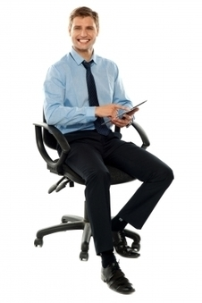 Using the iPad As A Business Tool: Pros And Cons | Business News Tools and Inspirations | Scoop.it