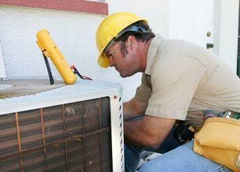 Air Conditioner   Air Conditioner   Scoop.it