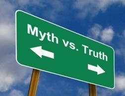 The 18 Biggest Education Myths | K-12 School Libraries | Scoop.it