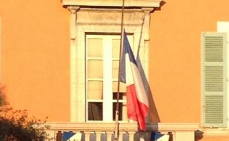 Fréjus, nouvelle ville FN: «Après le retrait du drapeau européen ... - 20minutes.fr   FN Fréjus+Béziers   Scoop.it