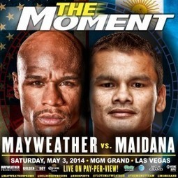 Mayweather vs Maidana Live Mayweather vs Maidana Live Stream 2014 may 3 | Mayweather vs Maidana Live Stream PPV Online News Update:mayweather vs maidana live | Scoop.it