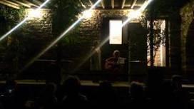 To Kontserto (The Concert)  by Manos Hadjidakis   Hadjidakis_Manos   Scoop.it
