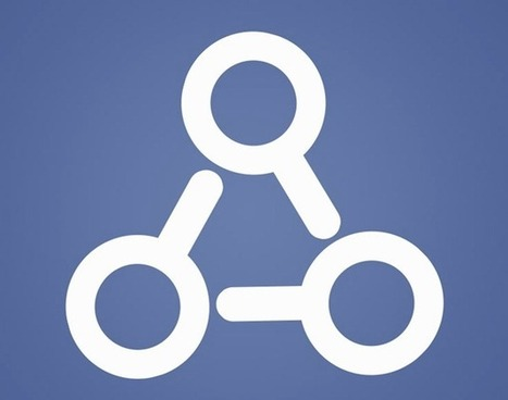 Facebook Graph Search – Five Things Nonprofits Need to Know | ePhilanthropy | Scoop.it