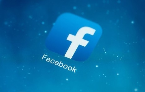 Facebook Lets Restaurants Post Menus to Pages; Yelp Announces New Video Feature   Digital-News on Scoop.it today   Scoop.it