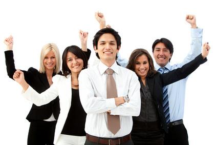UN TOUT NOUVEAU CONCEPT : LES JOURNEES MIEUX-ÊTRE AU TRAVAIL et Prévention des RPS | Stress en entreprise, bien-être | Scoop.it