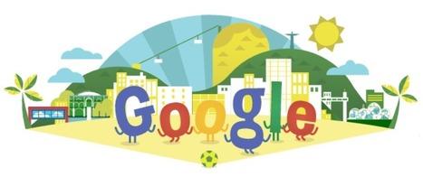 哥倫比亞大學:Google Play 商店不安全、個資易外洩 | 道成資訊安全專業 | Scoop.it