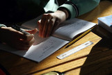Asian Teenagers Top World in Tests for Math, Reading and Science - Bloomberg | CLOVER ENTERPRISES ''THE ENTERTAINMENT OF CHOICE'' | Scoop.it