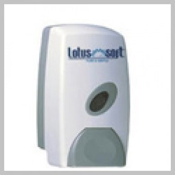 Importance of hand-wash Dispensers and Sanitizers | Business | Scoop.it