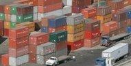Chile acumula un saldo positivo de US$ 5.484 millones en la balanza comercial entre enero y julio   Doing Business in Chile - Desarrollar Negocios en Chile   Scoop.it
