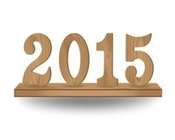Tips for Decorating Your Patio In The New Year - Design Furnishings   Outdoor Furnishings   Scoop.it