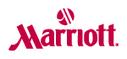Hospitality Net - Marriott's Sustainable Hotel Development Boosts Economies and Creates Jobs | Eco-green hotel | Scoop.it