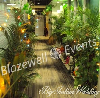 An insight into the field of top 10 corporate event organizers   Top 10 Corporate event theme organizers in Delhi   Scoop.it